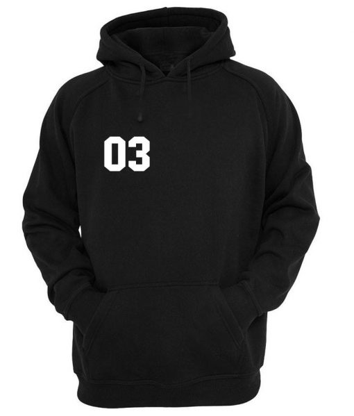 https://cdn.shopify.com/s/files/1/0985/5304/products/03_hoodie_black.jpg?v=1459904817