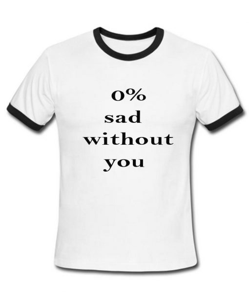 https://cdn.shopify.com/s/files/1/0985/5304/products/0_sad_tshirt_ring.jpg?v=1472804543