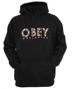 0bay hoodie