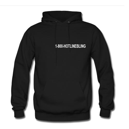 https://cdn.shopify.com/s/files/1/0985/5304/products/1-8-hotlinebling_hoodie.jpg?v=1462255225