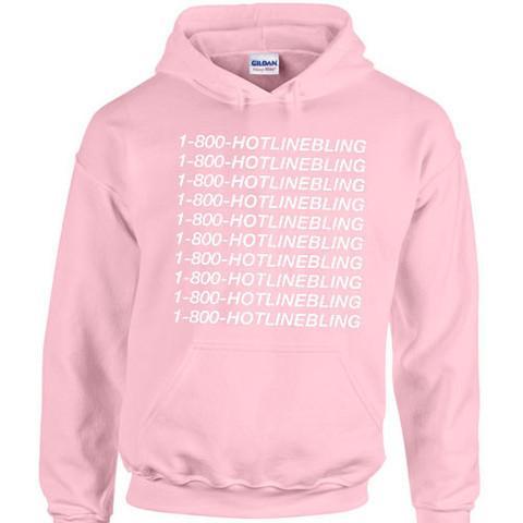 https://cdn.shopify.com/s/files/1/0985/5304/products/1-800-HOTLINEBLING_Pink_Hoodie.jpg?v=1462349137