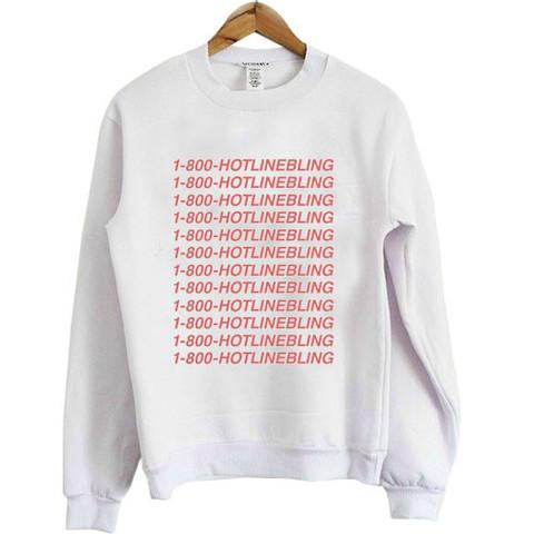 https://cdn.shopify.com/s/files/1/0985/5304/products/1-800-HOTLINEBLING_sweatshirt.jpg?v=1462347546