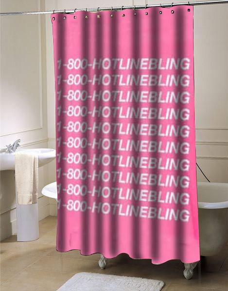 https://cdn.shopify.com/s/files/1/0985/5304/products/1-800-Hotline_Bling_drake_Shower_curtain.jpg?v=1456540522