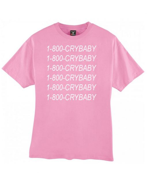 https://cdn.shopify.com/s/files/1/0985/5304/products/1-800-crybaby_tshirt.jpg?v=1474361539