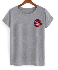 10 tshirt