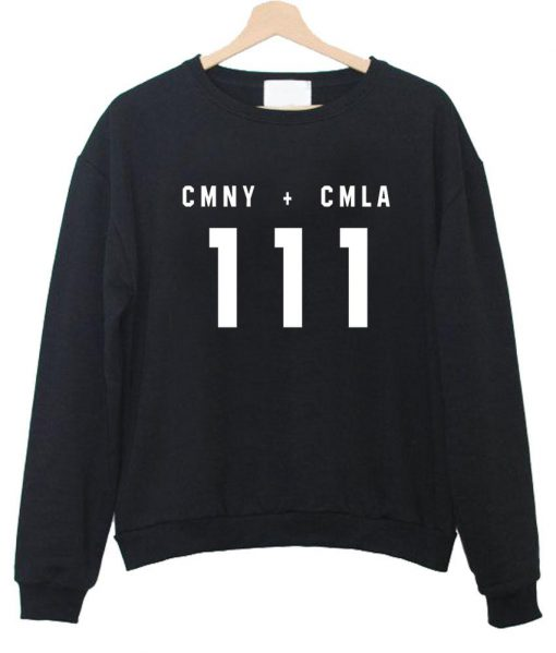 https://cdn.shopify.com/s/files/1/0985/5304/products/111_sweatshirt.jpg?v=1460513951