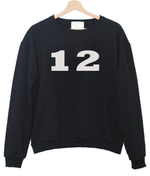 https://cdn.shopify.com/s/files/1/0985/5304/products/12_sweatshirt.jpg?v=1469430604