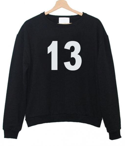 https://cdn.shopify.com/s/files/1/0985/5304/products/13_sweatshirt.jpg?v=1469259120