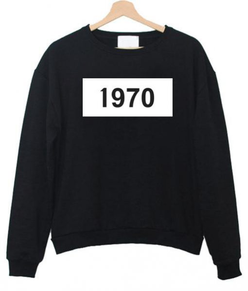 https://cdn.shopify.com/s/files/1/0985/5304/products/1970_sweatshirt.jpg?v=1467095716