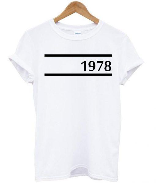 https://cdn.shopify.com/s/files/1/0985/5304/products/1978_t_shirt.jpg?v=1467145509