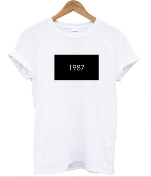 https://cdn.shopify.com/s/files/1/0985/5304/products/1987_shirt.jpg?v=1469184637