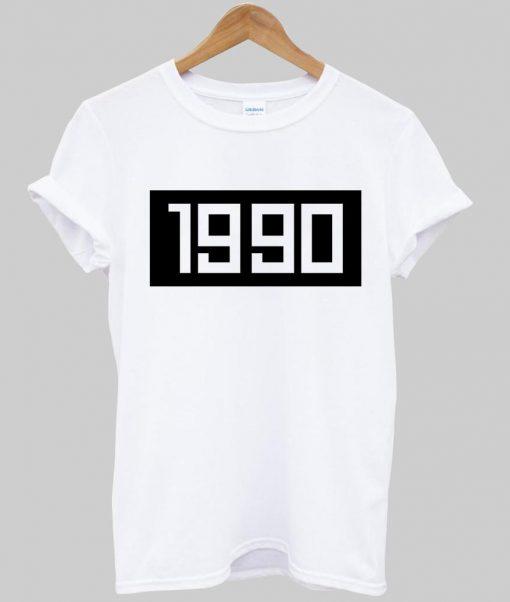 https://cdn.shopify.com/s/files/1/0985/5304/products/1990_kaos_putih5.jpg?v=1458103135