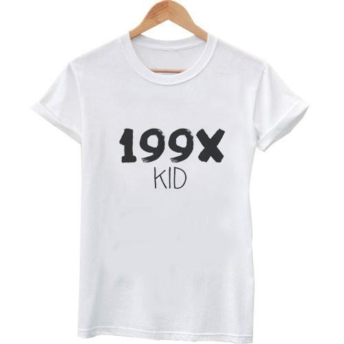 https://cdn.shopify.com/s/files/1/0985/5304/products/199x_kid.jpeg?v=1448641067