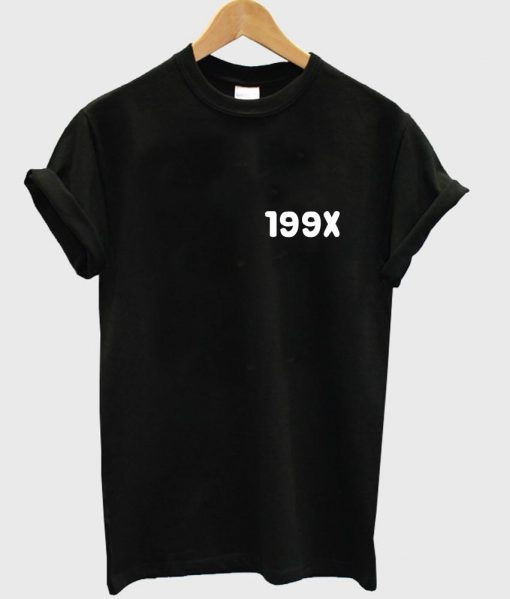 https://cdn.shopify.com/s/files/1/0985/5304/products/199x_tshirt_black.jpg?v=1459905086