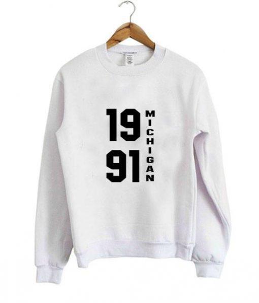 https://cdn.shopify.com/s/files/1/0985/5304/products/19_91_MICHIGAN_sweatshirt.jpg?v=1464054311