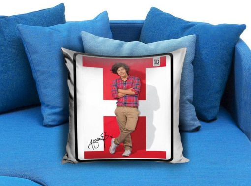 https://cdn.shopify.com/s/files/1/0985/5304/products/1D_One_Direction_Harry_Styles_Pillow_case_Pillow_Cover_Printed_18x18_16x24_20x30_Modern_Pillow_Case_Decorative_Throw_Pillow_Case_One_Side_Printing_c9ef04b0-c359-46c1-abcd-5a65cc99e8fe.jpeg?v=1448647130