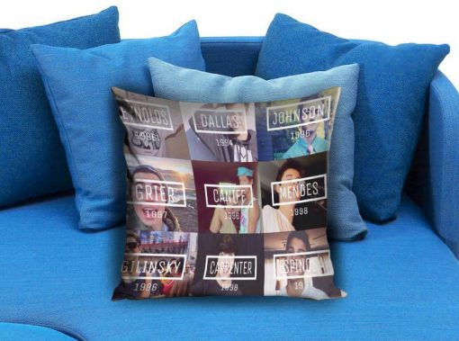 https://cdn.shopify.com/s/files/1/0985/5304/products/2014_Magcon_Boys_Family_Pillow_Case.jpeg?v=1448647069
