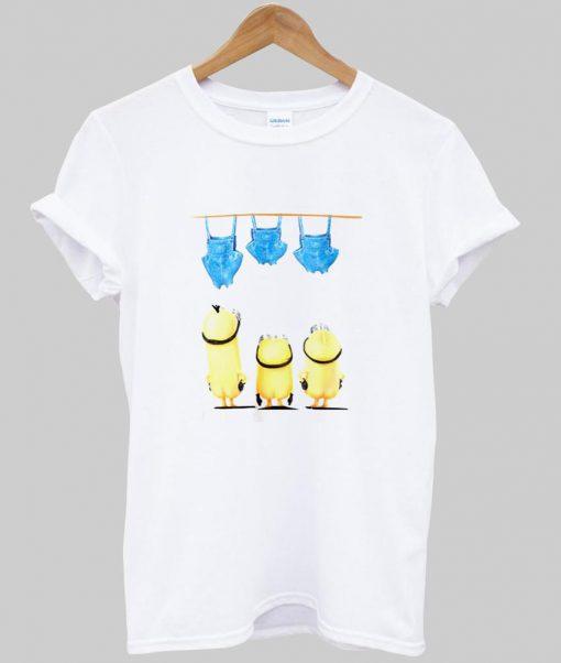 https://cdn.shopify.com/s/files/1/0985/5304/products/2016_summer_short_women_tee_shirts.jpg?v=1465539702