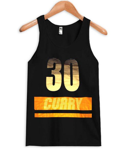 https://cdn.shopify.com/s/files/1/0985/5304/products/30_curry_tanktop.jpg?v=1461732137