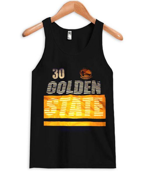 https://cdn.shopify.com/s/files/1/0985/5304/products/30_holden_state_tanktop.jpg?v=1461732548