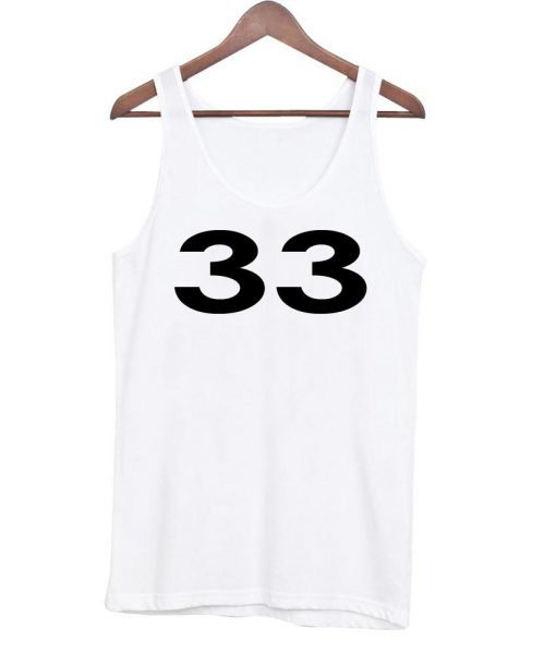 https://cdn.shopify.com/s/files/1/0985/5304/products/33_tanktop_2c35b31b-67eb-4f20-9b87-0c847504ab41.jpg?v=1470044103