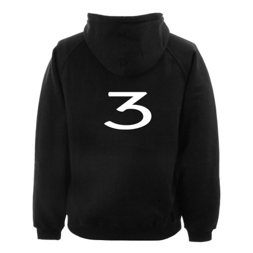 https://cdn.shopify.com/s/files/1/0985/5304/products/3_hoodie_back.jpg?v=1461575941