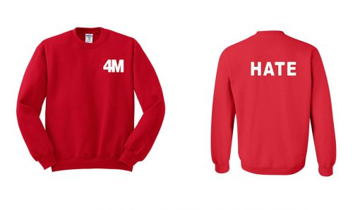 https://cdn.shopify.com/s/files/1/0985/5304/products/4_Minute_Hate_Sweatshirt_Two_SIde.jpg?v=1479826825