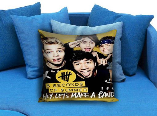 https://cdn.shopify.com/s/files/1/0985/5304/products/5SOS_5_Second_Of_Summer_Band_Pillow_Case_Pillow_Cover_Printed_18x18_16x24_20x30_Modern_Pillow_Case_Decorative_Throw_Pillow_Case_One_Side_Printing.jpeg?v=1448648261