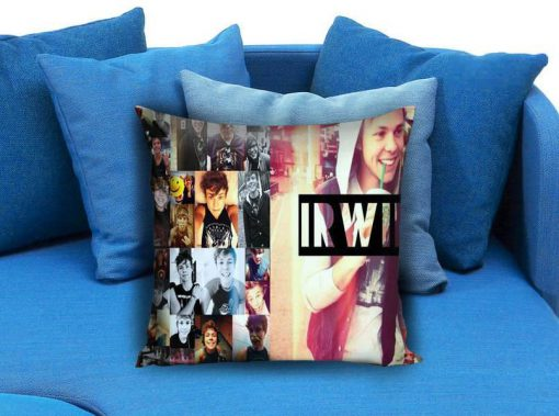 https://cdn.shopify.com/s/files/1/0985/5304/products/5SOS_5_Seconds_of_Summer_Ashton_Irwin_Pillow_Case_Pillow_Cover_Printed_18x18_16x24_20x30_Modern_Pillow_Case_Decorative_Throw_Pillow_Case_One_Side_Printing.jpeg?v=1448648331