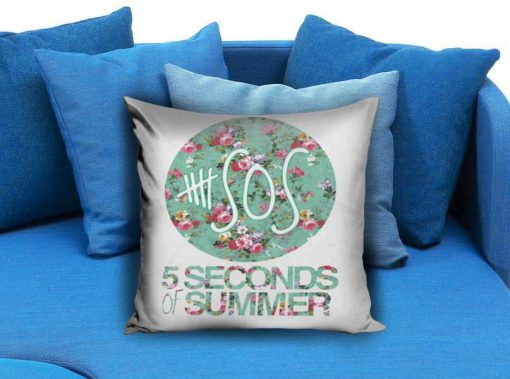https://cdn.shopify.com/s/files/1/0985/5304/products/5SOS_5_Seconds_of_Summer_Logo_Floral_Pillow_Case_Pillow_Cover_Printed_18x18_16x24_20x30_Modern_Pillow_Case_Decorative_Throw_Pillow_Case_One_Side_Printing.jpeg?v=1448648190