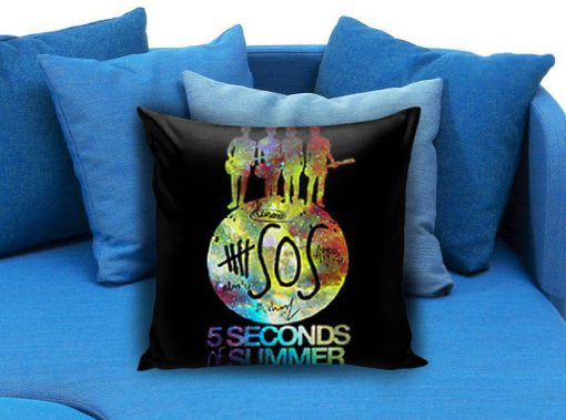https://cdn.shopify.com/s/files/1/0985/5304/products/5SOS_Seconds_Of_Summer_Pillow_Cover_Printed_18x18_16x24_20x30_Modern_Pillow_Case_Decorative_Throw_Pillow_Case_One_Side_Printing.jpeg?v=1448647295