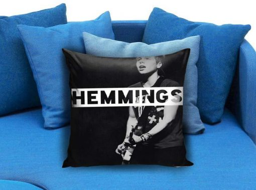 https://cdn.shopify.com/s/files/1/0985/5304/products/5_Second_Of_Summer_Luke_Hemming_Pillow_Case_Pillow_Cover_Printed_18x18_16x24_20x30_Modern_Pillow_Case_Decorative_Throw_Pillow_Case_One_Side_Printing.jpeg?v=1448647141