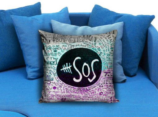https://cdn.shopify.com/s/files/1/0985/5304/products/5_Second_Of_Summers_Lyric_Quotes_Pillow_Cover_Printed_18x18_16x24_20x30_Modern_Pillow_Case_Decorative_Throw_Pillow_Case_One_Side_Printing.jpeg?v=1448647050