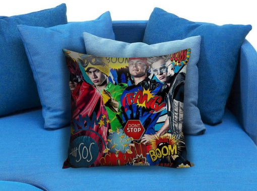 https://cdn.shopify.com/s/files/1/0985/5304/products/5_Sos_Dont_stop_5_Seconds_of_Summer_Beautiful_Pillow_Case_Pillow_Cover_Printed_18x18_16x24_20x30_Modern_Pillow_Case_Decorative_Throw_Pillow_Case_One_Side_Printing.jpeg?v=1448647604