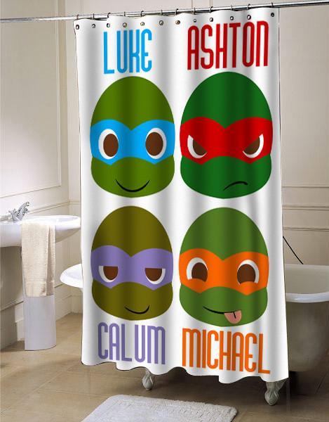 https://cdn.shopify.com/s/files/1/0985/5304/products/5_second_of_summer_NINJA_custom_shower_curtain_curtains_bathroom_idea.jpeg?v=1448648787