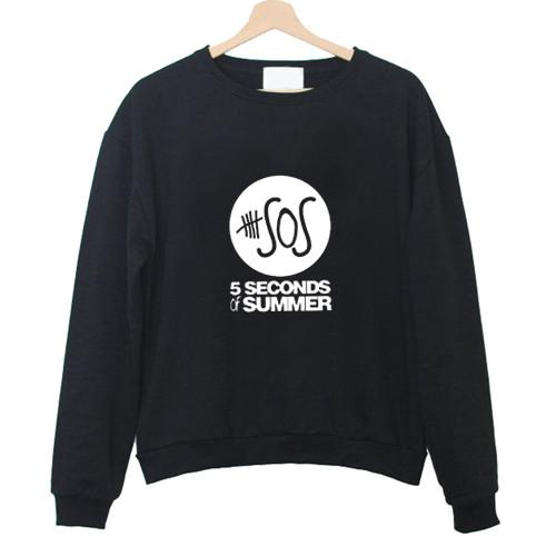 https://cdn.shopify.com/s/files/1/0985/5304/products/5_second_of_summer_sweatshirt.jpg?v=1475472505