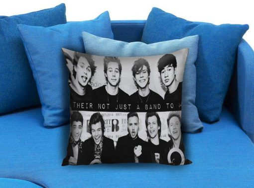 https://cdn.shopify.com/s/files/1/0985/5304/products/5_seconds_of_summer_and_one_direction_Pillow_Case_Pillow_Cover_Printed_18x18_16x24_20x30_Modern_Pillow_Case_Decorative_Throw_Pillow_Case_One_Side_Printing.jpeg?v=1448647054