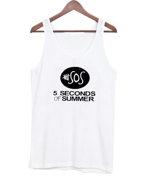 https://cdn.shopify.com/s/files/1/0985/5304/products/5_seconds_of_summer_tanktop.jpg?v=1475568616