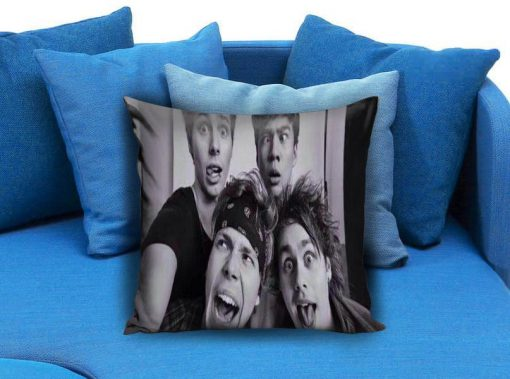 https://cdn.shopify.com/s/files/1/0985/5304/products/5_sos_funny_selfie_Pillow_Case_Pillow_Cover_Printed_18x18_16x24_20x30_Modern_Pillow_Case_Decorative_Throw_Pillow_Case_One_Side_Printing.jpeg?v=1448646519