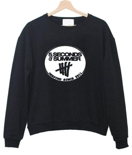 https://cdn.shopify.com/s/files/1/0985/5304/products/5sos_fa_sweatshirt.jpg?v=1472803947