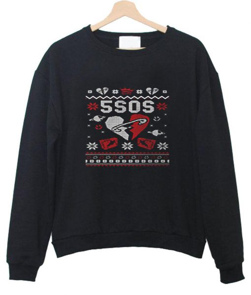 https://cdn.shopify.com/s/files/1/0985/5304/products/5sos_merch_christmas_Sweatshirt.jpg?v=1475138815