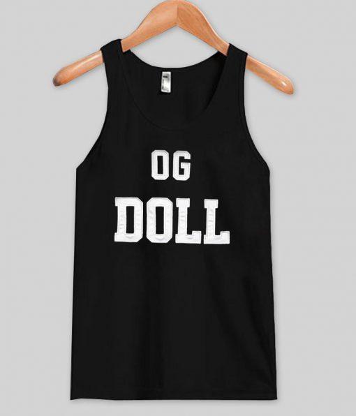 https://cdn.shopify.com/s/files/1/0985/5304/products/60_doll.jpeg?v=1448644068