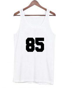85 TANKTOP
