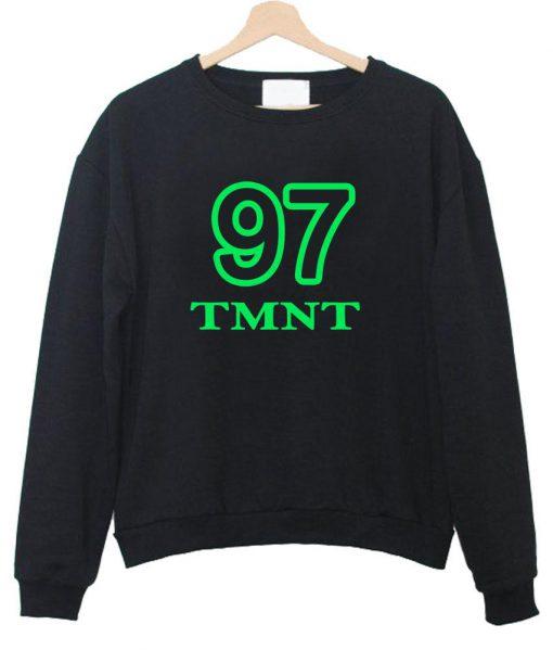 https://cdn.shopify.com/s/files/1/0985/5304/products/97_tmnt_sweatshirt.jpg?v=1474957950
