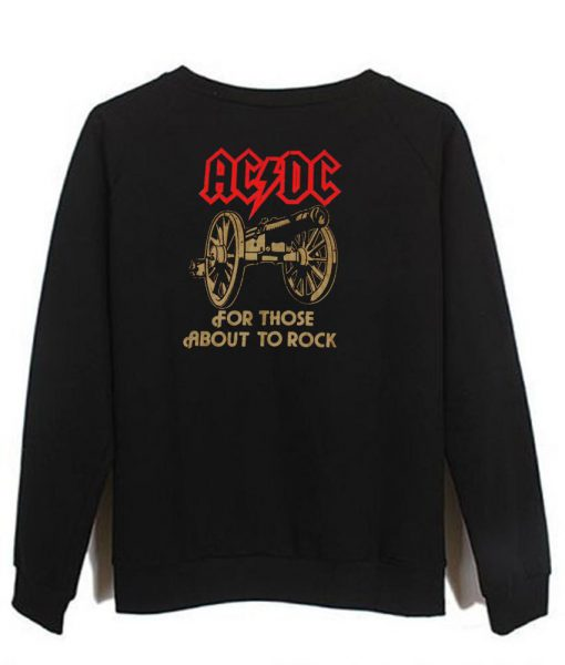 https://cdn.shopify.com/s/files/1/0985/5304/products/ACDC_for_those_about_to_rock.jpeg?v=1448641616
