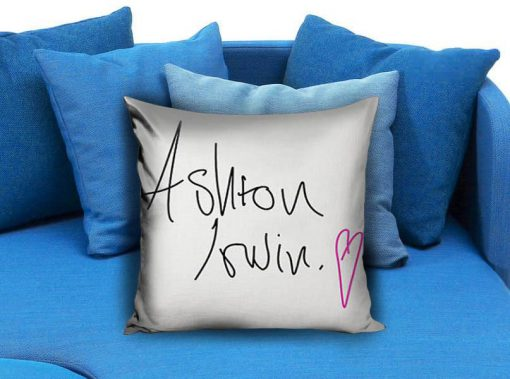 https://cdn.shopify.com/s/files/1/0985/5304/products/ASHTON_Pillow_Cover_Printed.jpeg?v=1448646568