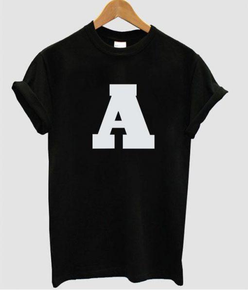 https://cdn.shopify.com/s/files/1/0985/5304/products/A_shirt.jpg?v=1469691588