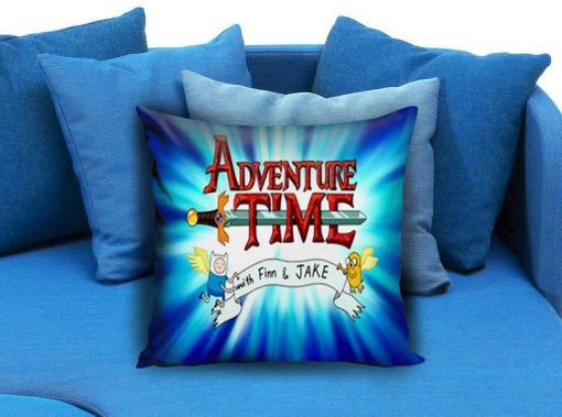 https://cdn.shopify.com/s/files/1/0985/5304/products/Adventure_Time_and_Bacon_Pancakes_Pillow_Case.jpeg?v=1448647081