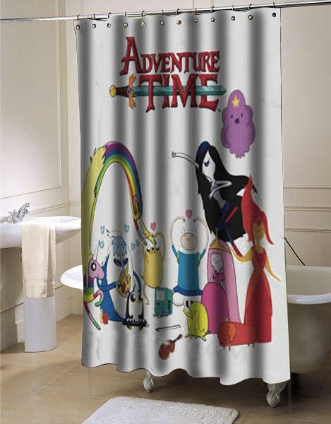 https://cdn.shopify.com/s/files/1/0985/5304/products/Adventure_time_Shower_curtain.jpg?v=1456543920