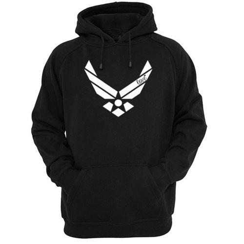 https://cdn.shopify.com/s/files/1/0985/5304/products/Air_force_racerback_front_hoodie.jpeg?v=1448640440